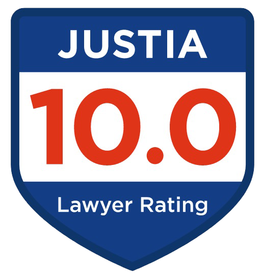 Justia_Lawyer_Directory.png