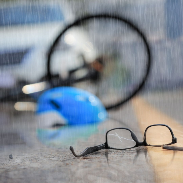 Kitsap Bicycle Accident Attorneys