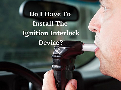How To Avoid Putting In The Ignition Interlock Device?