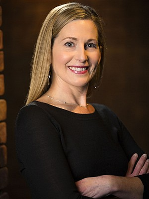 Jennifer Witt, Partner